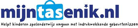 Mijn tas & Ik Logo